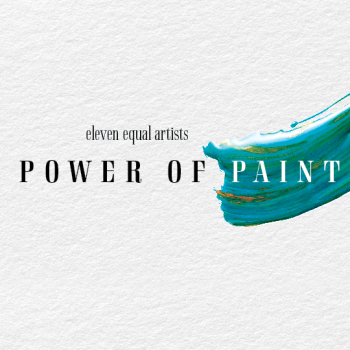Power of Paint